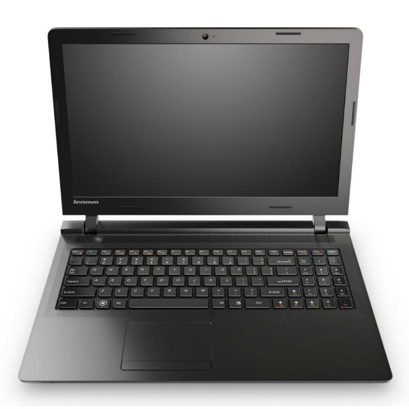 Notebook Lenovo V110-151SK 15.6