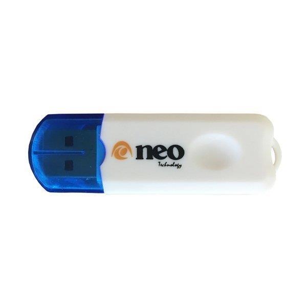 ADAPTADOR USB BLUETOOTH PARA CAR ESTEREOS