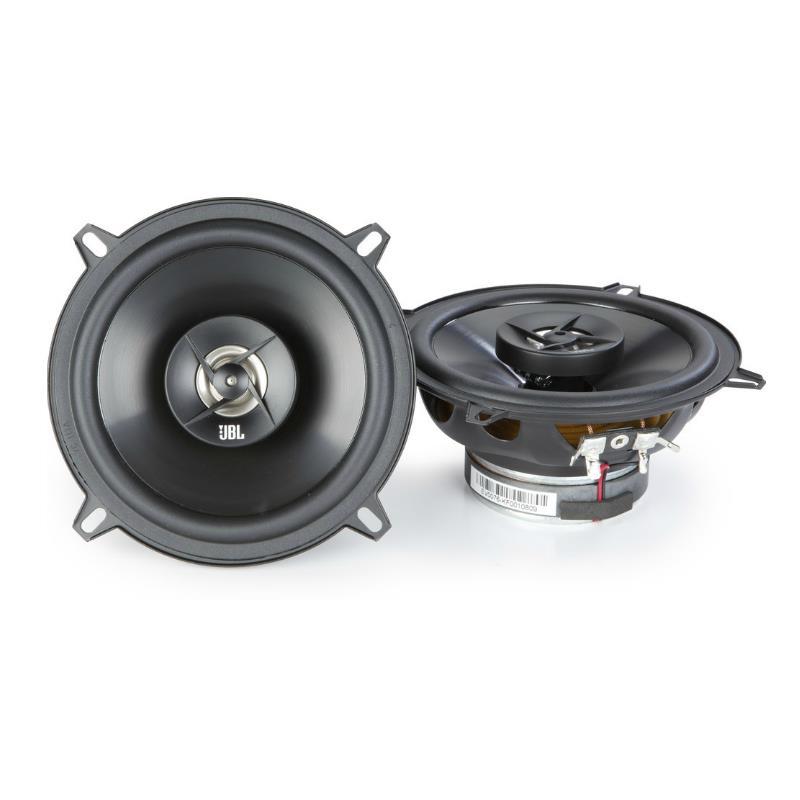 parlante car audio jbl stage 502 105w 2v 4ohm. Black Bedroom Furniture Sets. Home Design Ideas