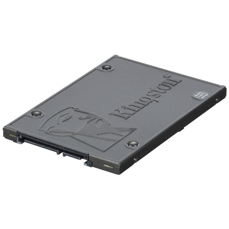 Disco SSD Kingston 120 GB A400