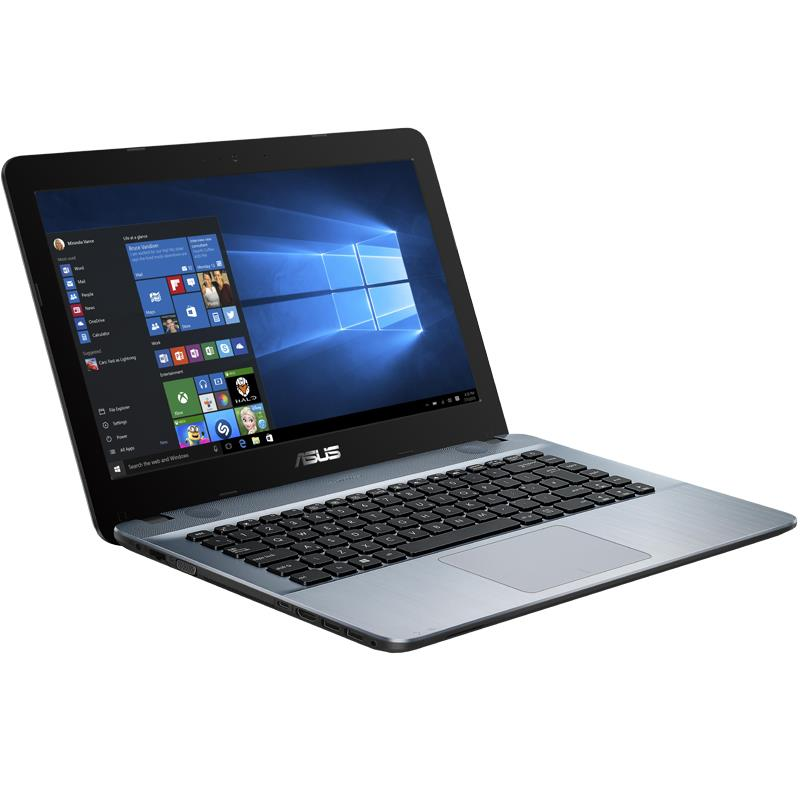 Notebook Asus X441BA-CBA6A 14