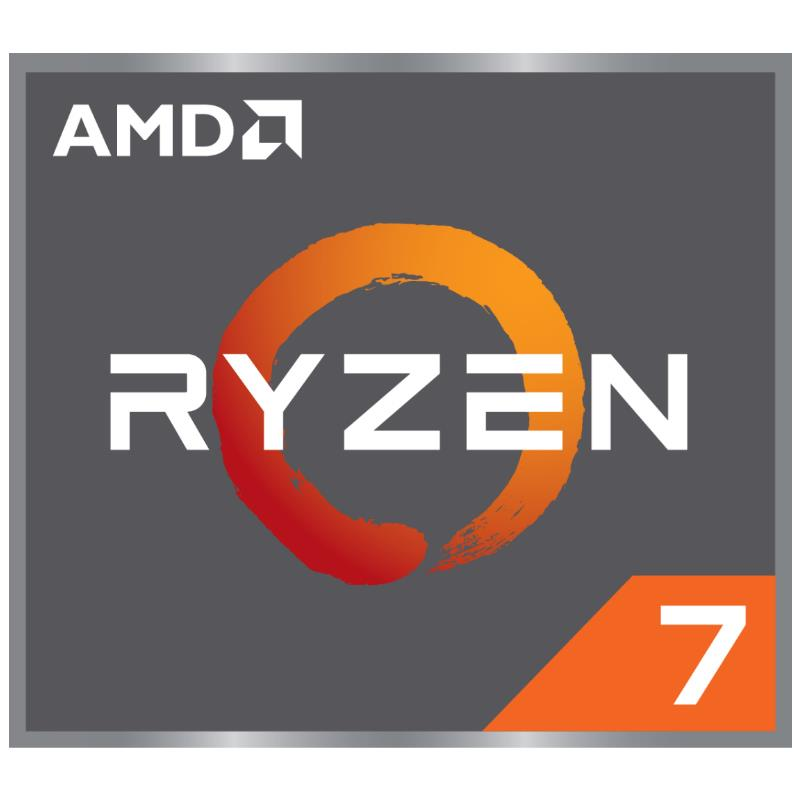 Microprocesador AMD Ryzen 7 1700 3.0 Ghz (AM4)